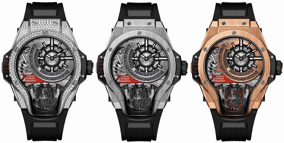 hublot-mp-09-3-version.jpg