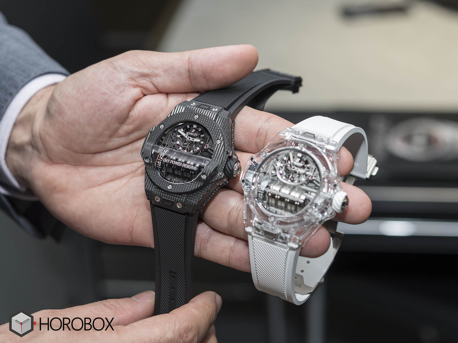 911-qd-0123-rx-911-jx-0102-rw-hublot-mp-11-power-reserve-14-days-14.jpg