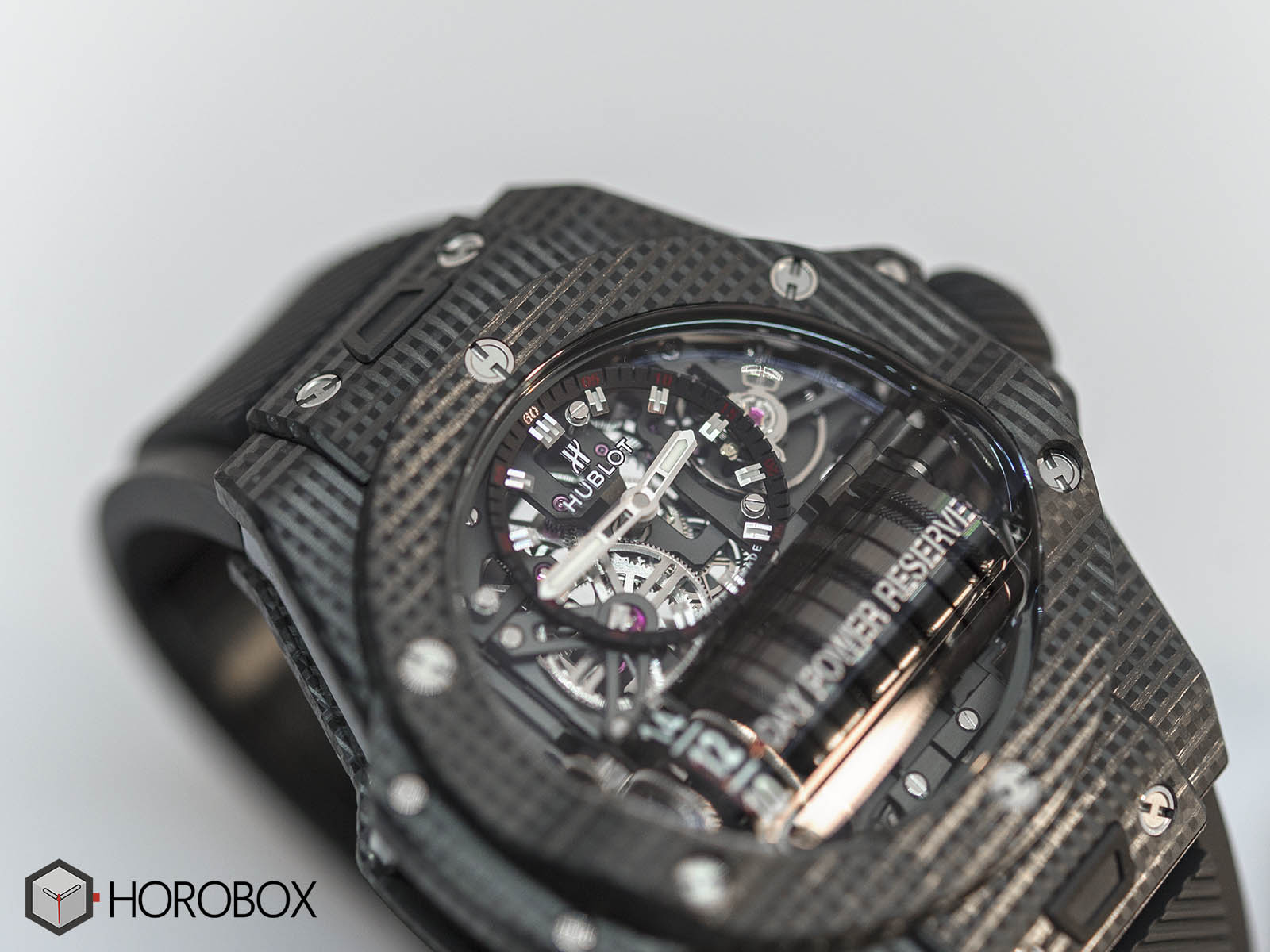 911-qd-0123-rx-hublot-mp-11-power-reserve-14-days-10.jpg
