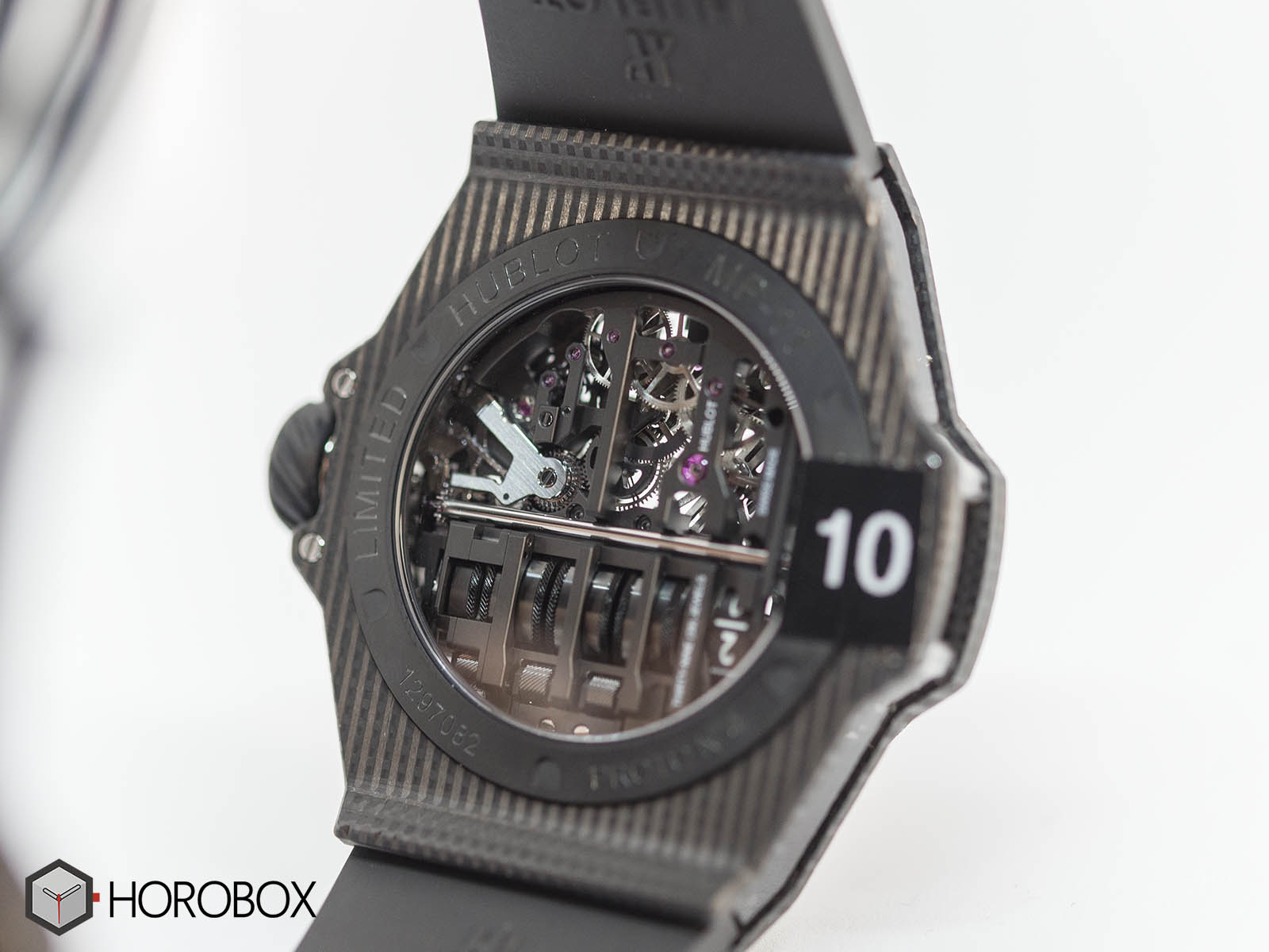 911-qd-0123-rx-hublot-mp-11-power-reserve-14-days-11.jpg