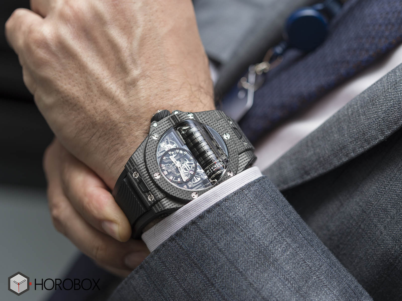 911-qd-0123-rx-hublot-mp-11-power-reserve-14-days-12.jpg