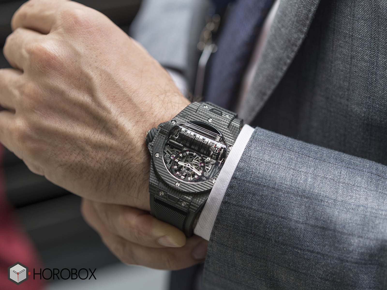 911-qd-0123-rx-hublot-mp-11-power-reserve-14-days-13.jpg