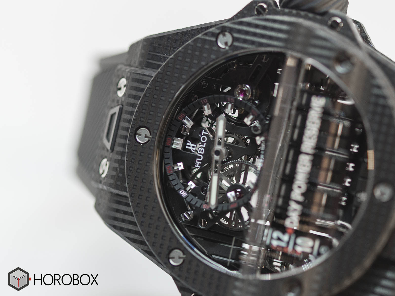 911-qd-0123-rx-hublot-mp-11-power-reserve-14-days-2.jpg