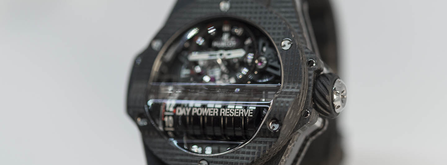 911-qd-0123-rx-hublot-mp-11-power-reserve-14-days-3.jpg