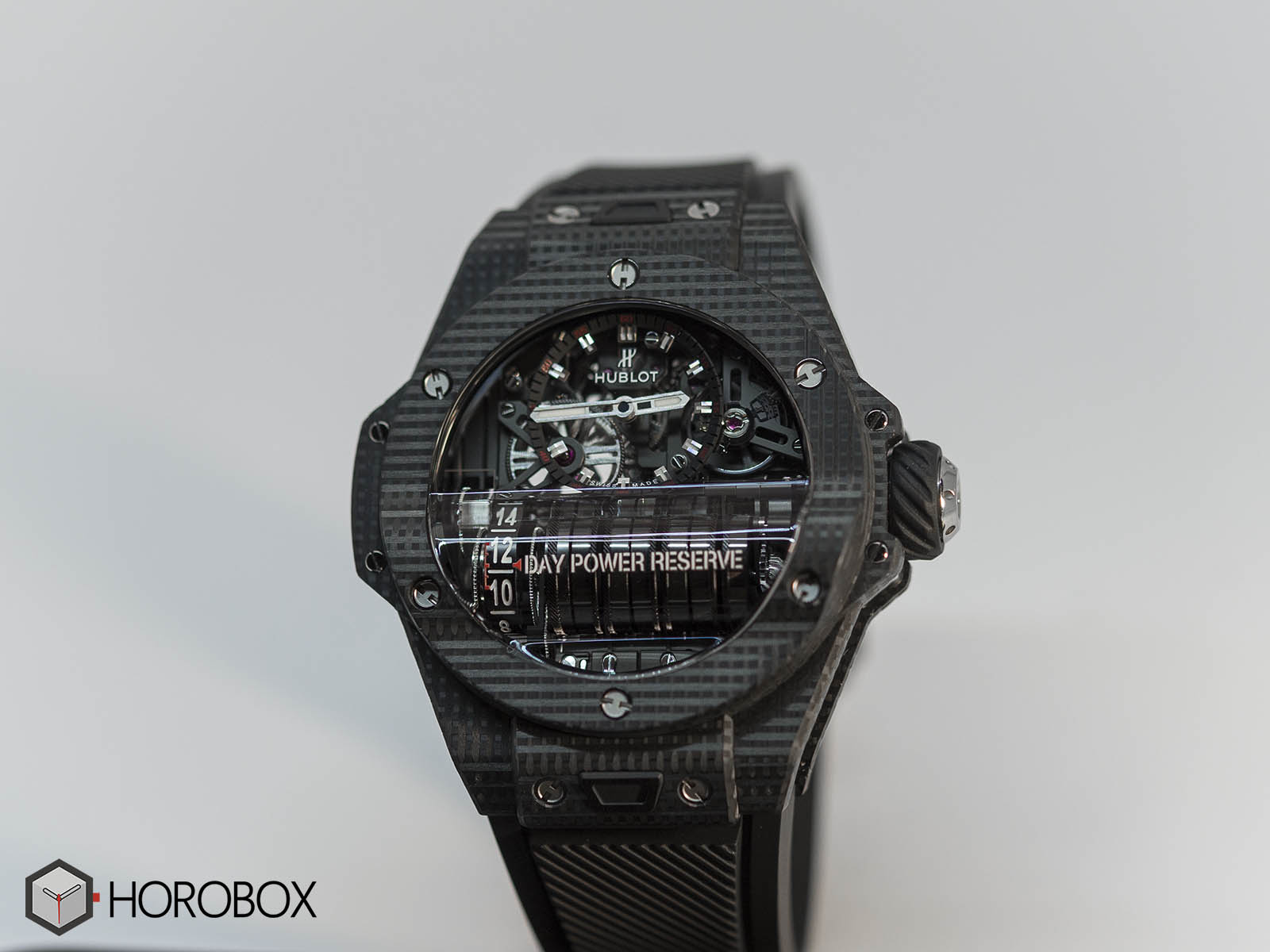 911-qd-0123-rx-hublot-mp-11-power-reserve-14-days-4.jpg