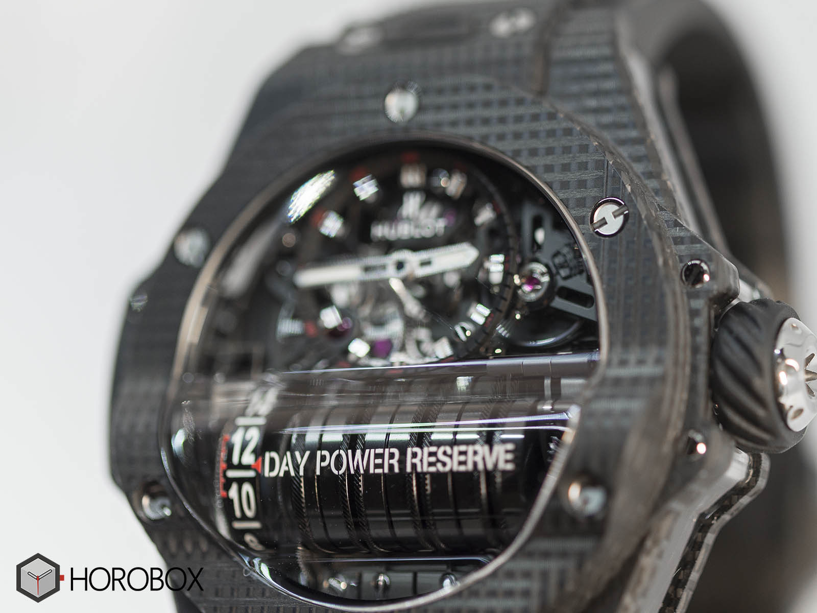 911-qd-0123-rx-hublot-mp-11-power-reserve-14-days-5.jpg
