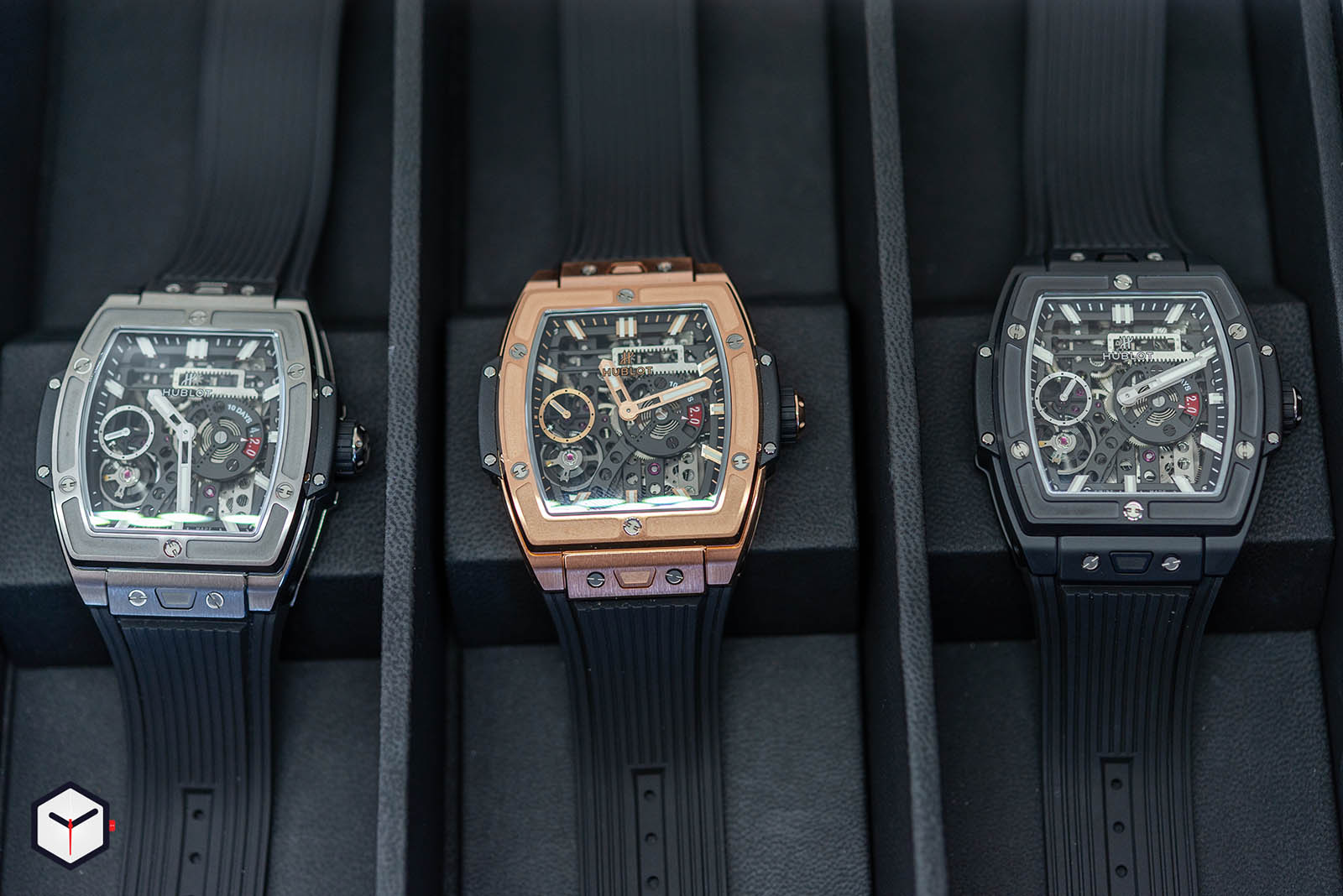 hublot-spirit-of-big-bang-meca-10-10.jpg