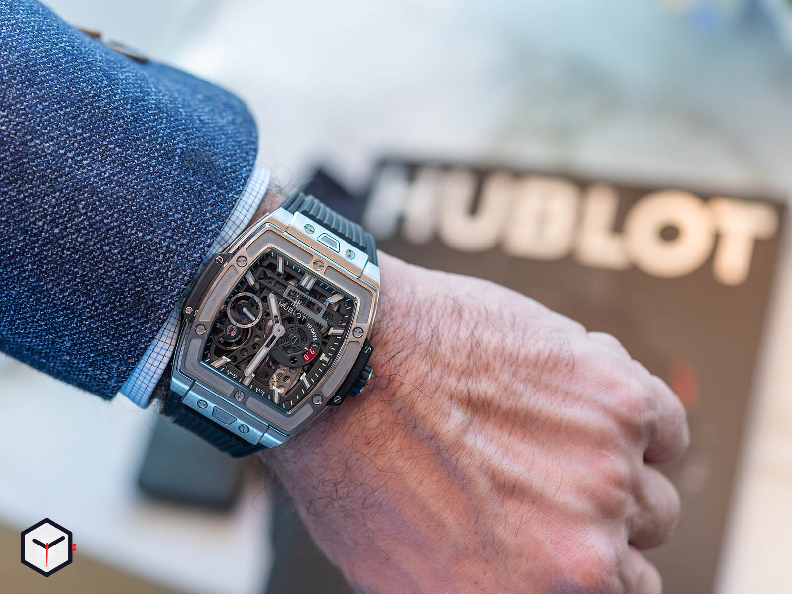 hublot-spirit-of-big-bang-meca-10-7.jpg