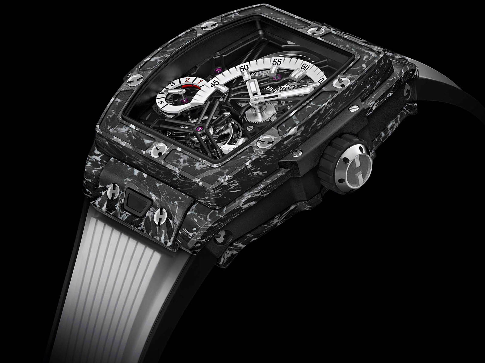 hublot-spirit-of-big-bang-tourbillon-5-day-power-reserve-carbon-white-2.jpg