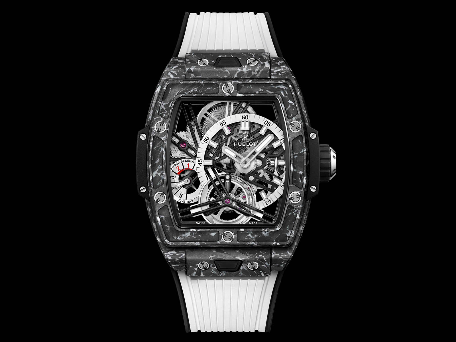 hublot-spirit-of-big-bang-tourbillon-5-day-power-reserve-carbon-white-7.jpg