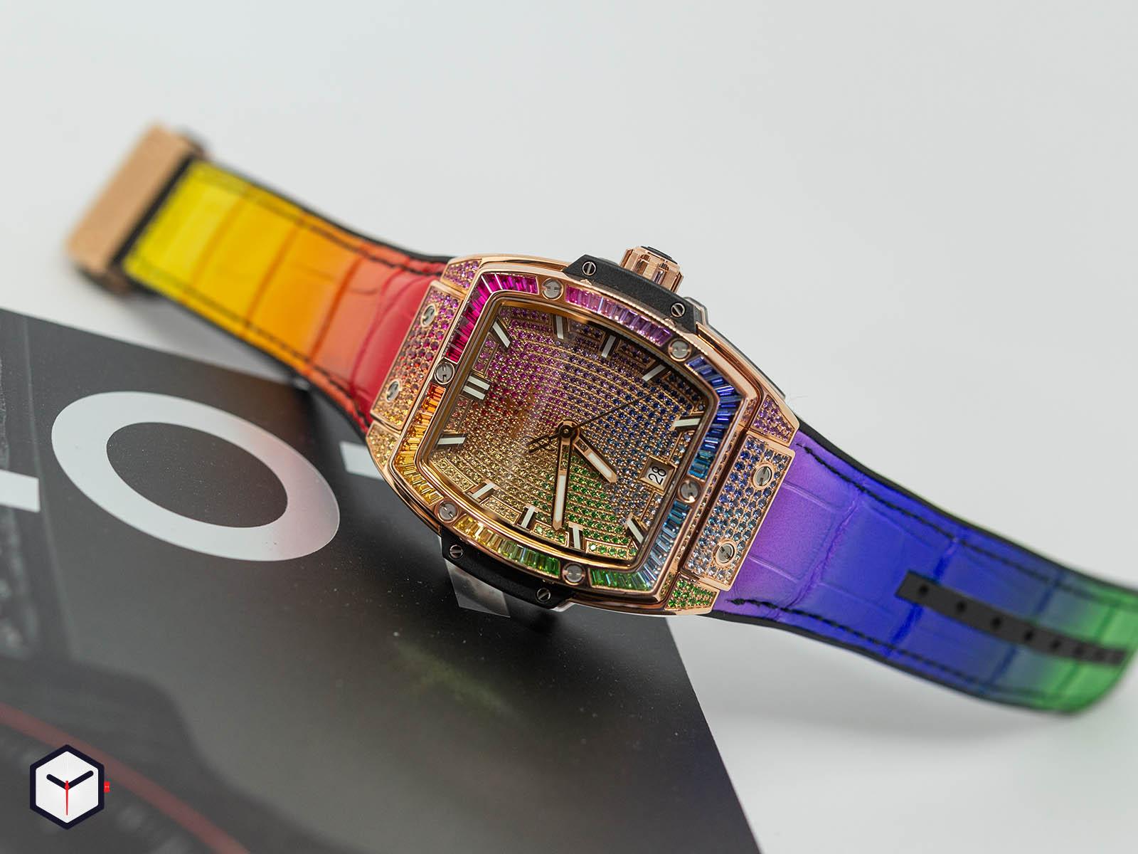 665-ox-9910-lr-0999-hublot-spirit-of-big-bang-king-gold-rainbow-39-mm-2.jpg