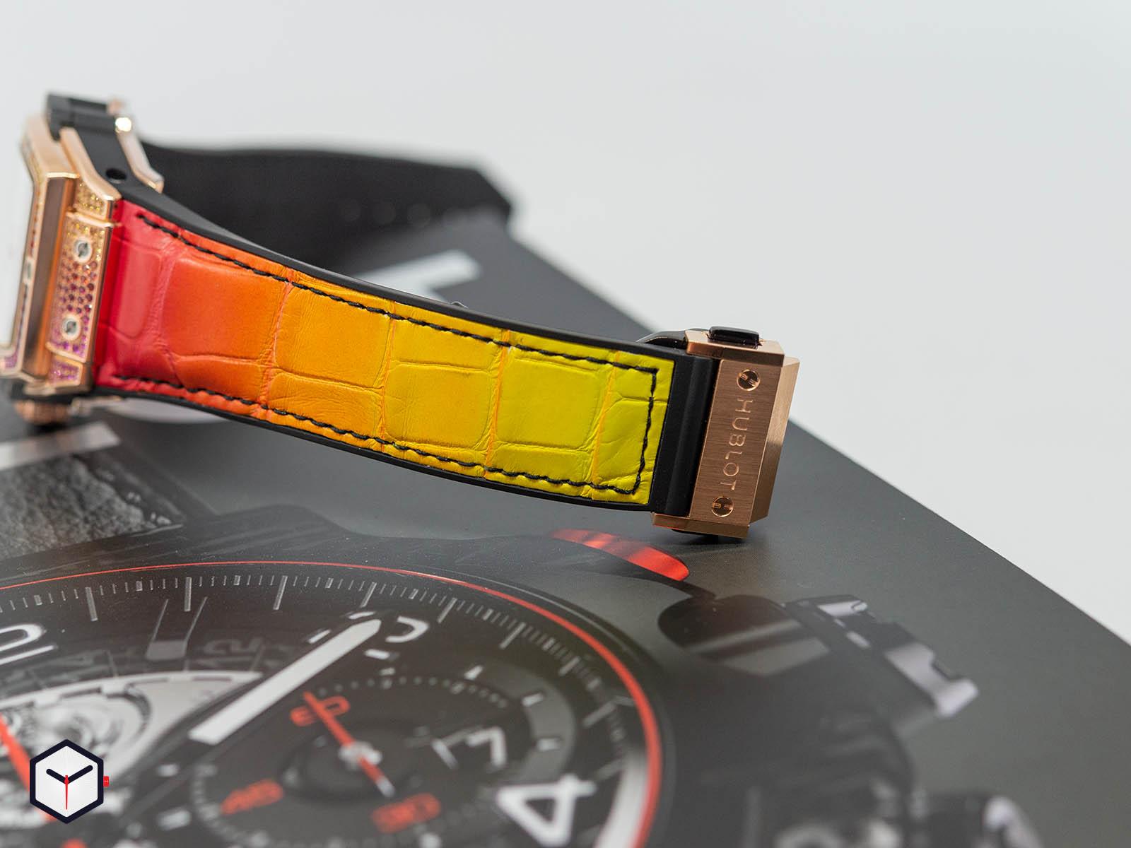 hublot-spirit-of-big-bang-king-gold-rainbow-39-mm-42mm-3.jpg