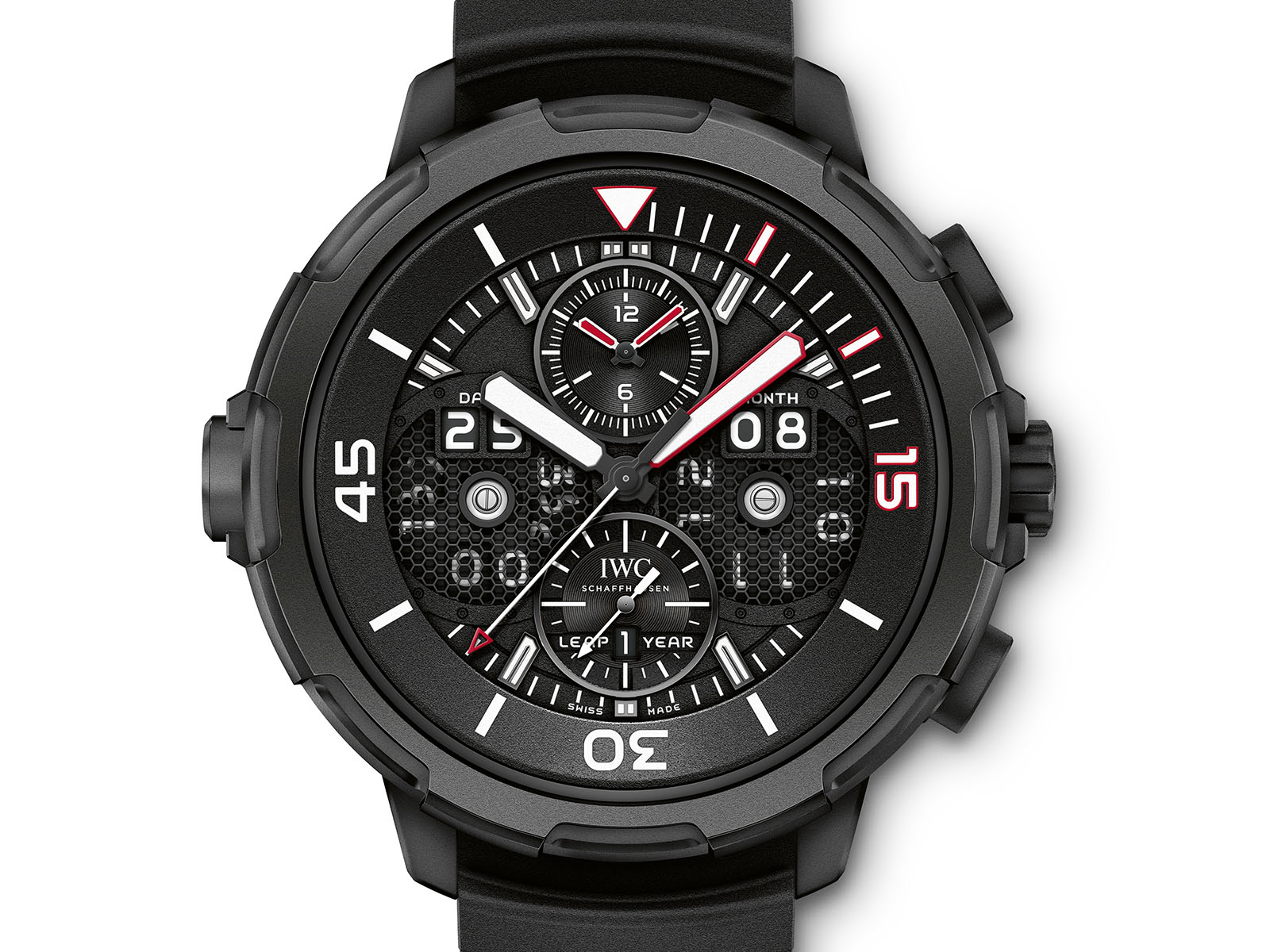 -WC-Aquatimer-Perpetual-Calendar-Digital-Date-Month-Edition-50-years-4.jpg