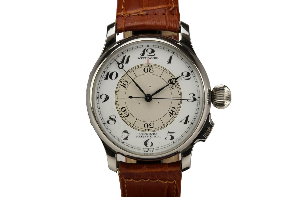 Weems-Longines.jpg