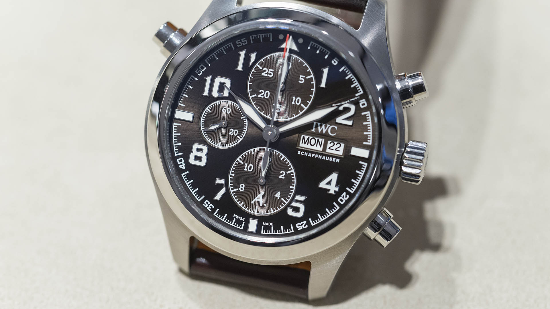 -WC_DOUBLE_CHRONOGRAPH_ED-T-ON_ANTO-NE_DE_SA-NT_EXUPE-RY_REFERENCE_3718-1-.jpg