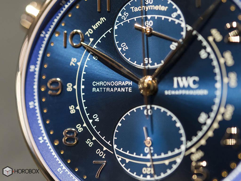 iwc-portugieser-rattrapante-milano-boutique-edition-iw371215.jpg