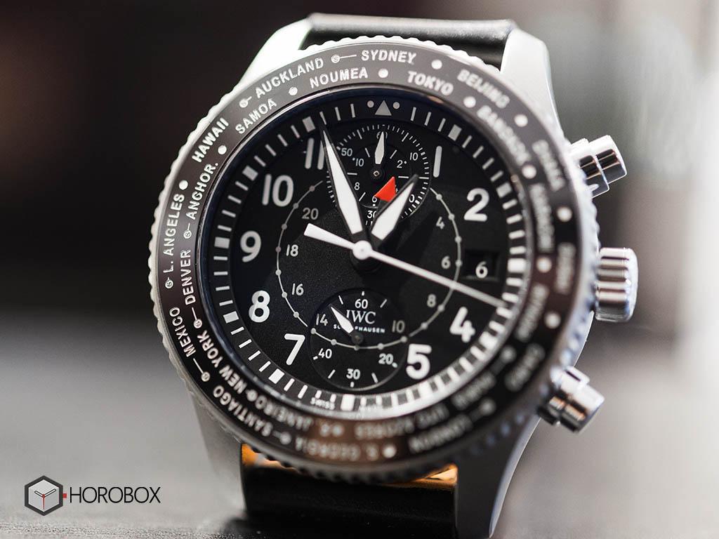 iwc-timezoner-chronograph-iw395001-2-.jpg