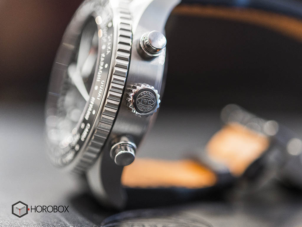 iwc-timezoner-chronograph-iw395001-3-.jpg