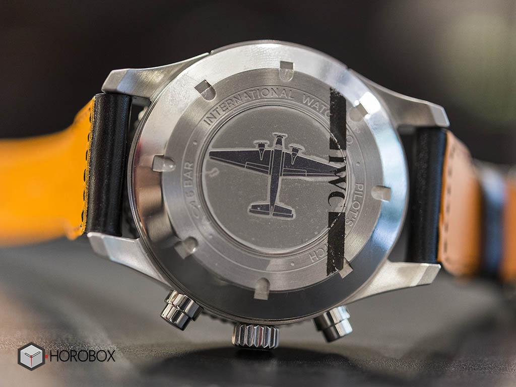 iwc-timezoner-chronograph-iw395001-4-.jpg