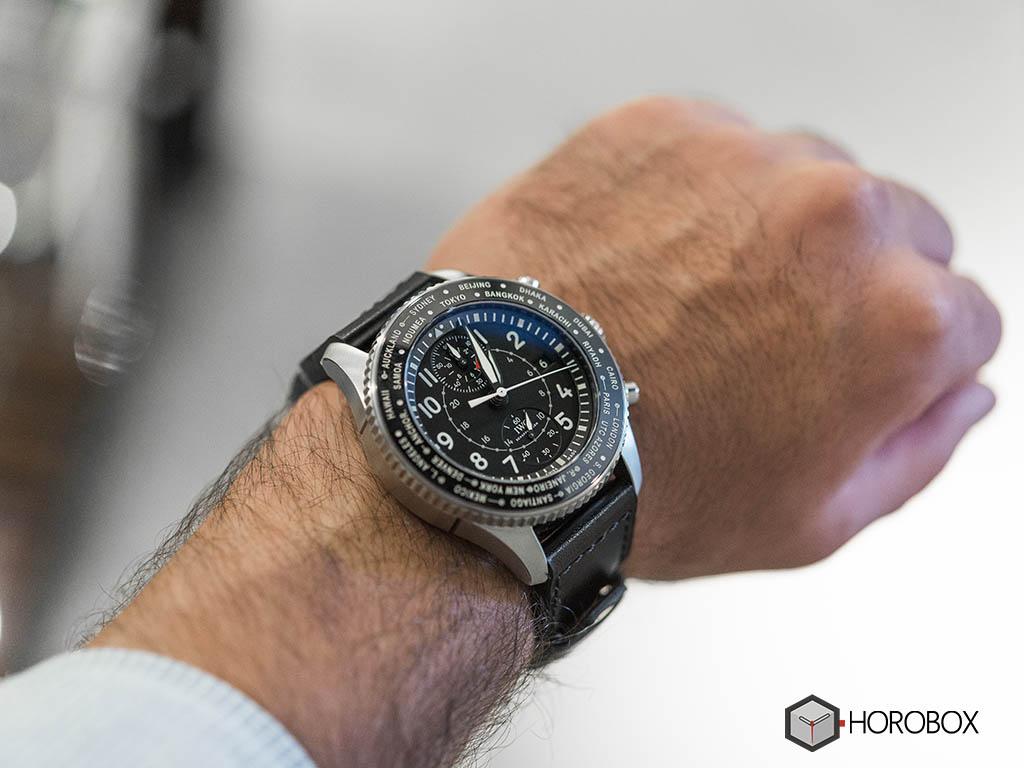 iwc-timezoner-chronograph-iw395001-7-.jpg