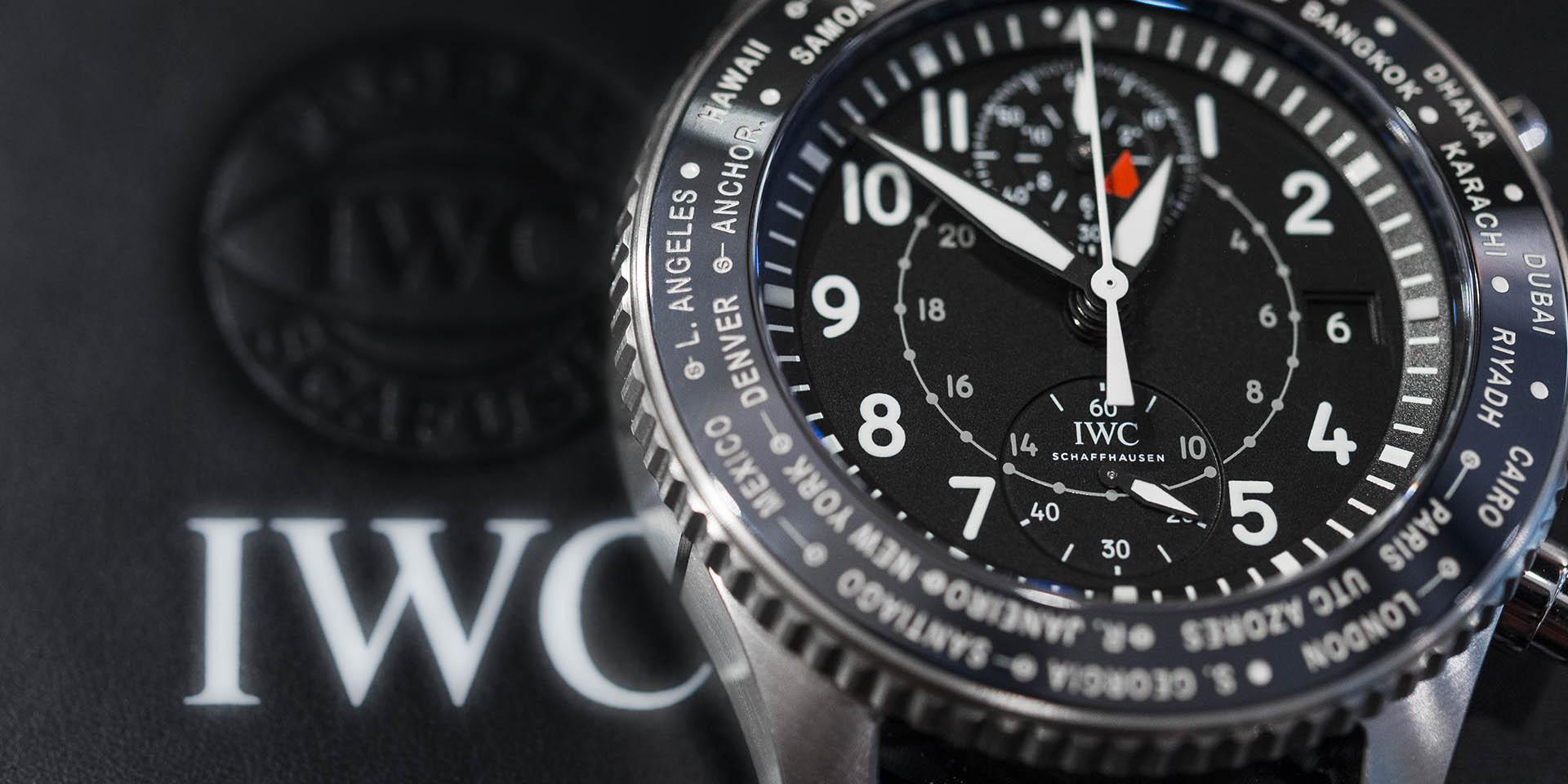 iwc-timezoner-chronograph-iw395001.jpg