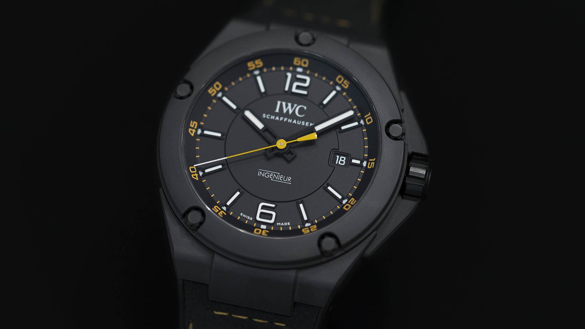-WC_-ngenieur_Automatic_AMG_GT_Edition_-W324602_Boron_Carbide_12s.jpg