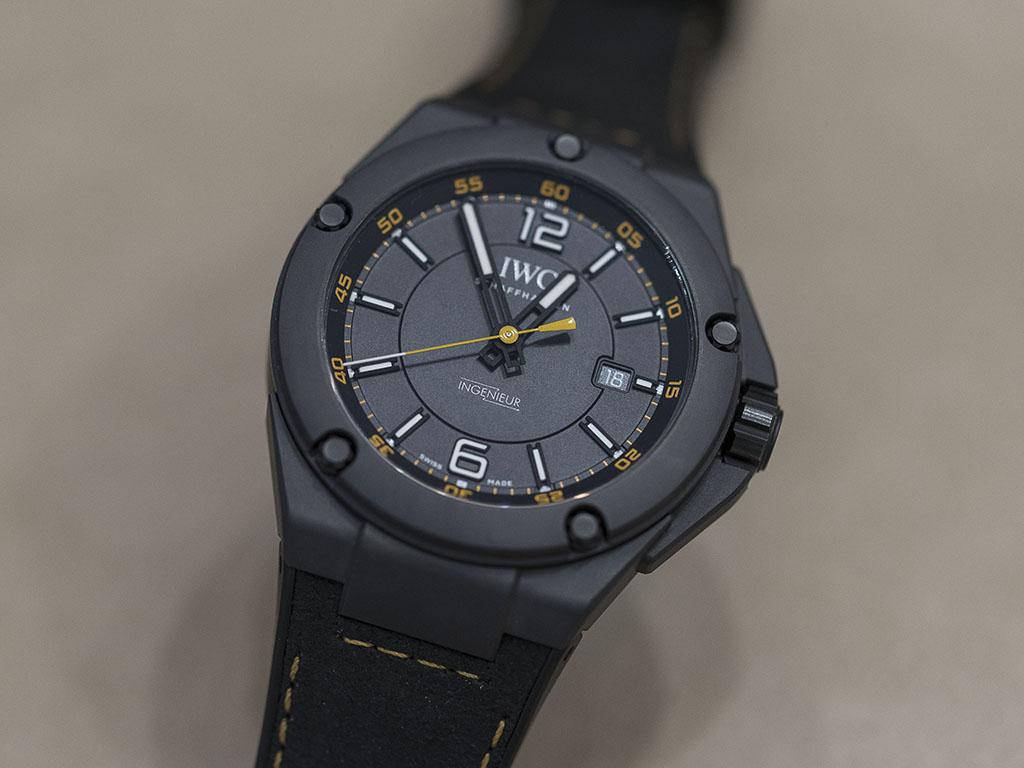 -WC_-ngenieur_Automatic_AMG_GT_Edition_-W324602_Boron_Carbide_14.jpg