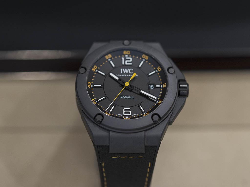 -WC_-ngenieur_Automatic_AMG_GT_Edition_-W324602_Boron_Carbide_5.jpg