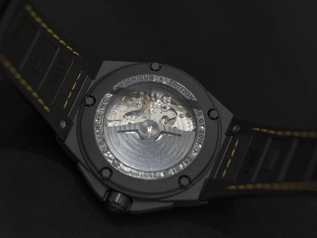 -WC_-ngenieur_Automatic_AMG_GT_Edition_-W324602_Boron_Carbide_7.jpg