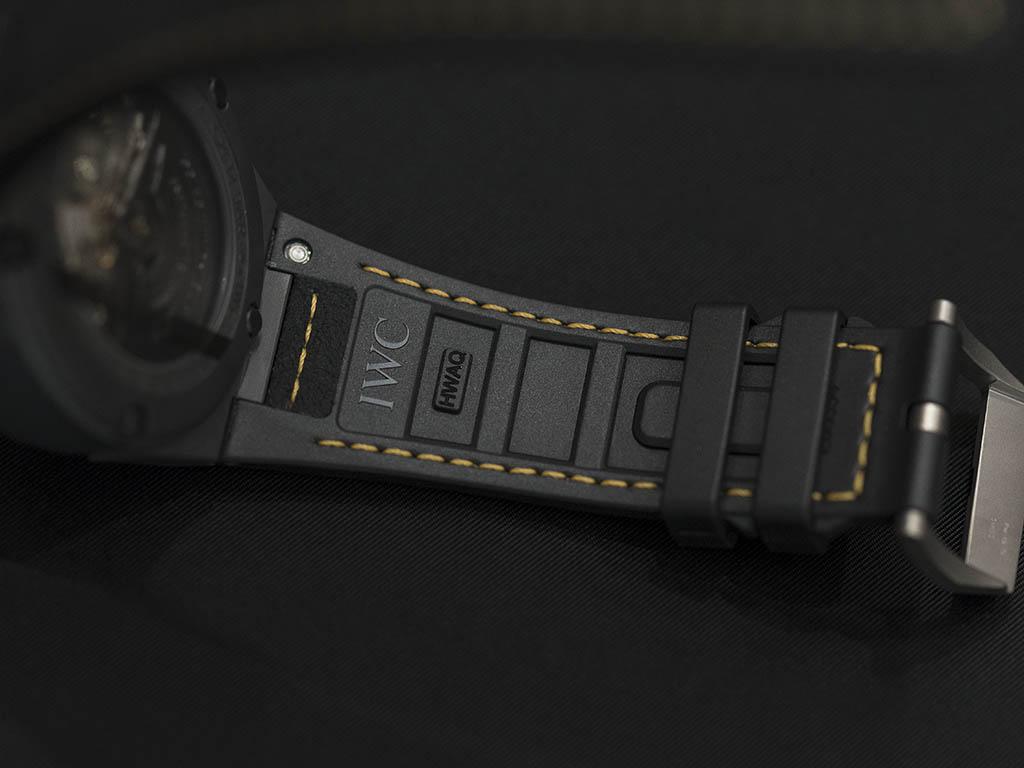 -WC_-ngenieur_Automatic_AMG_GT_Edition_-W324602_Boron_Carbide_8.jpg