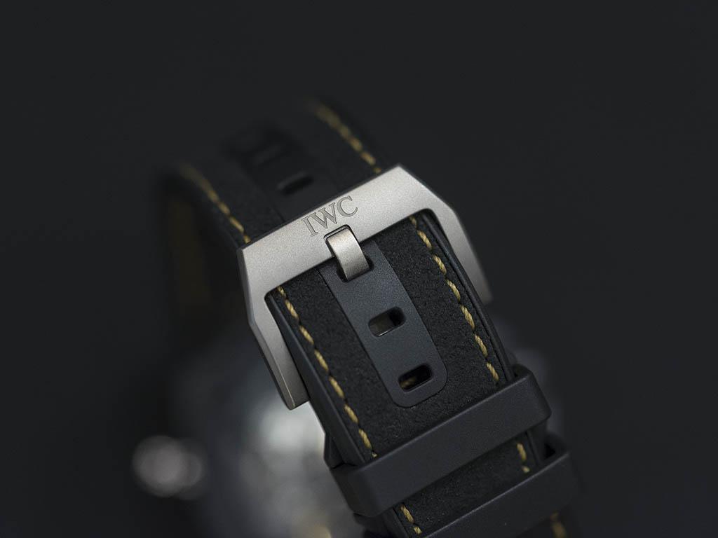 -WC_-ngenieur_Automatic_AMG_GT_Edition_-W324602_Boron_Carbide_9.jpg