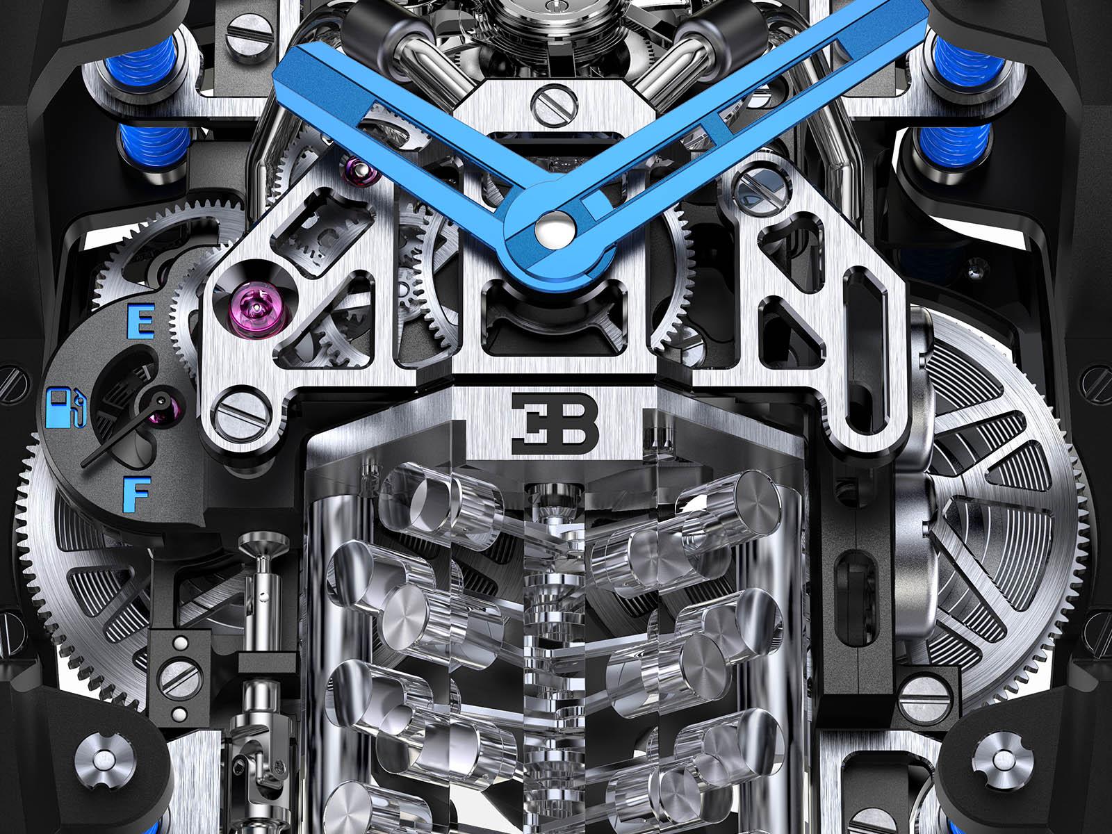 af321-40-ba-ad-absaa-jacob-co-bugatti-chiron-tourbillon-4.jpg