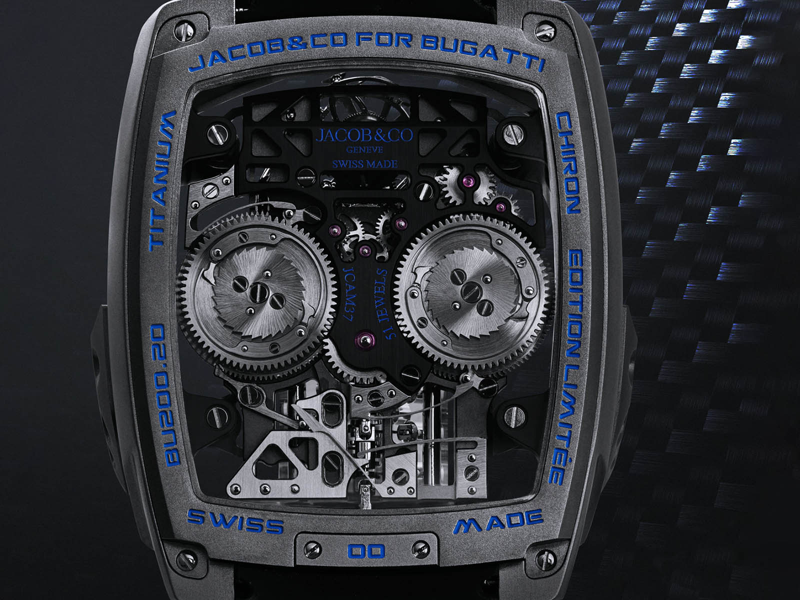 af321-40-ba-ad-absaa-jacob-co-bugatti-chiron-tourbillon-5.jpg