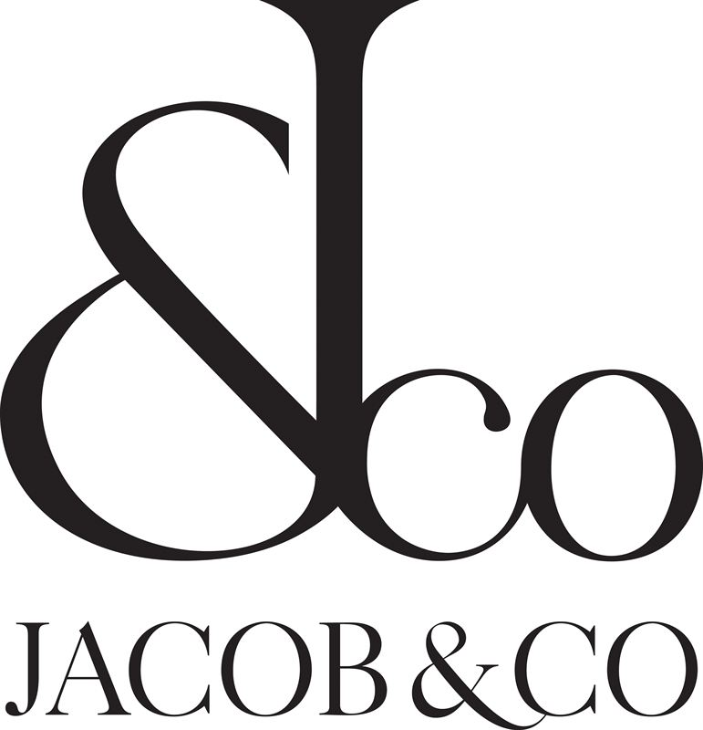 Jacob-co-Logo.jpg