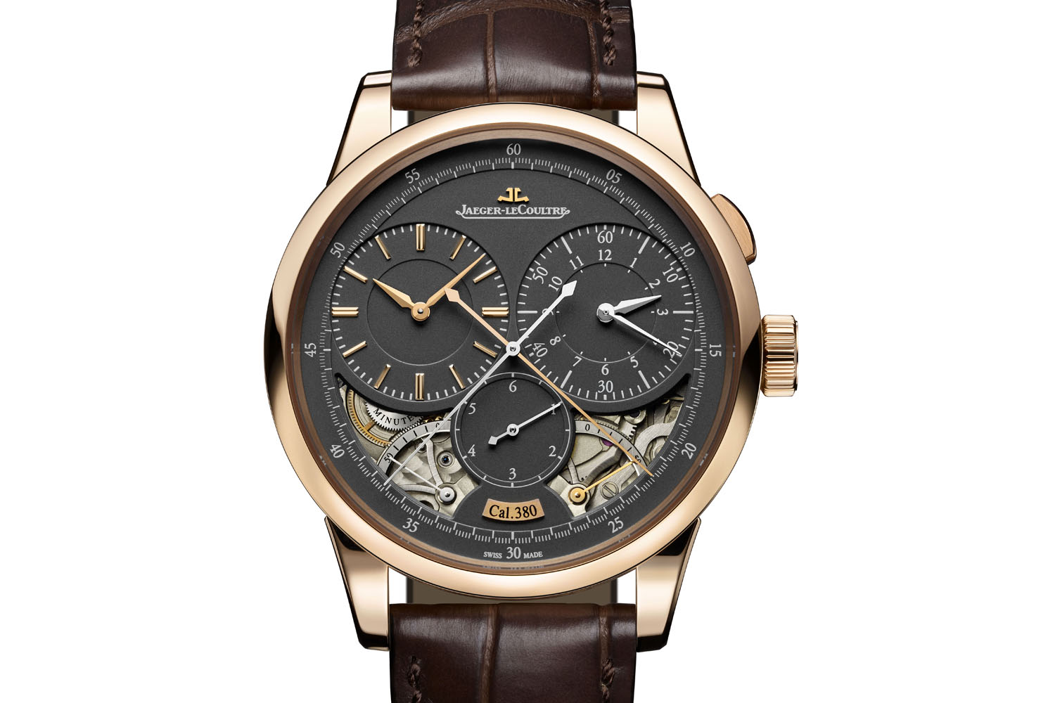 Jaeger-LeCoultre-Duometre-Chronograph-magnetite-grey-dial-S-HH-2017.jpg