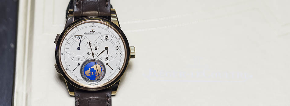 Jaeger-LeCoultre_Duome-tre_Unique_Travel_Time_5c.jpg