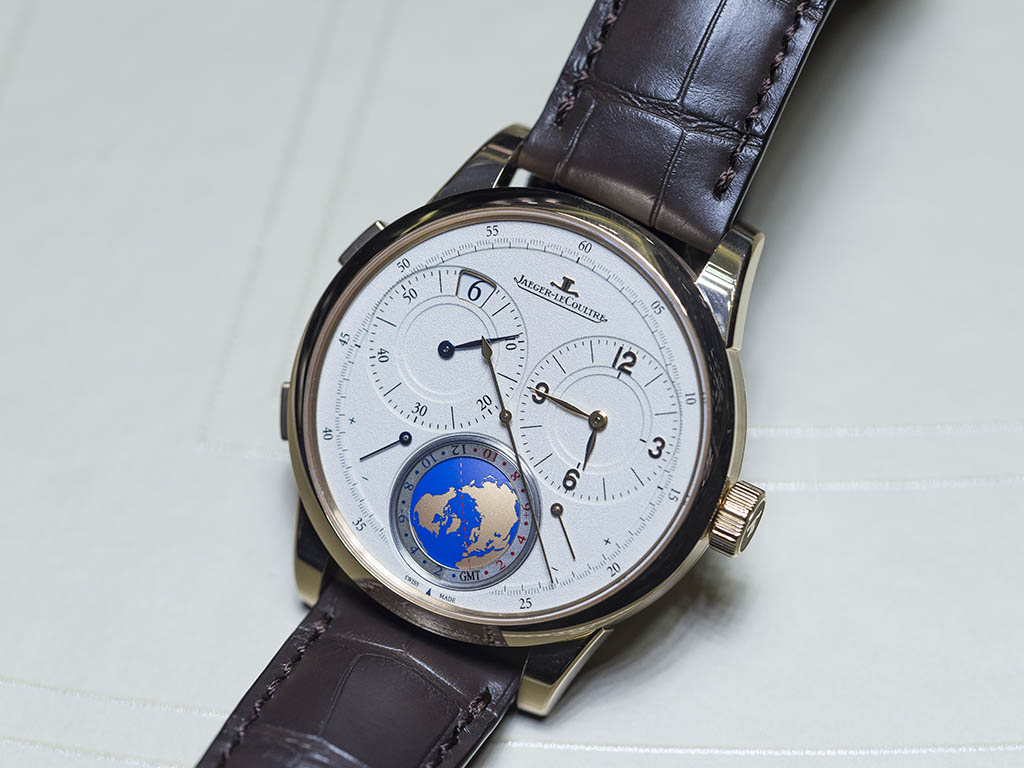Jaeger-LeCoultre_Duome-tre_Unique_Travel_Time_7.jpg