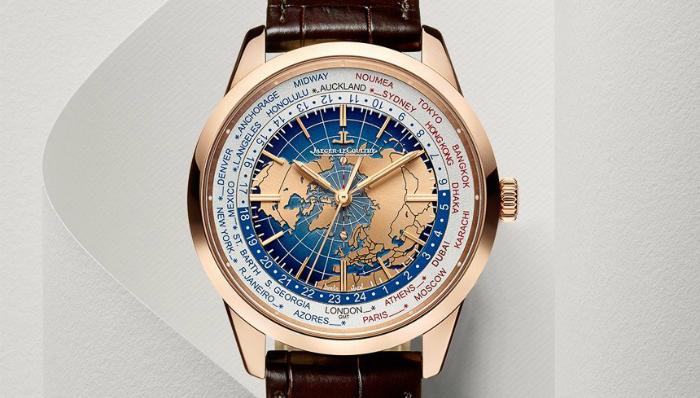Jaeger-LeCoultre-Geophysic-Universal-Time_rszd.jpg