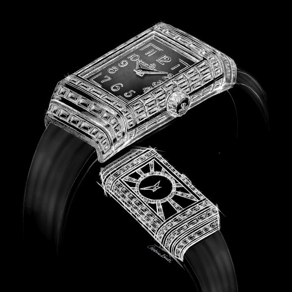 Jaeger-LeCoultre-Reverso-One-High-Jewelry-1.jpg