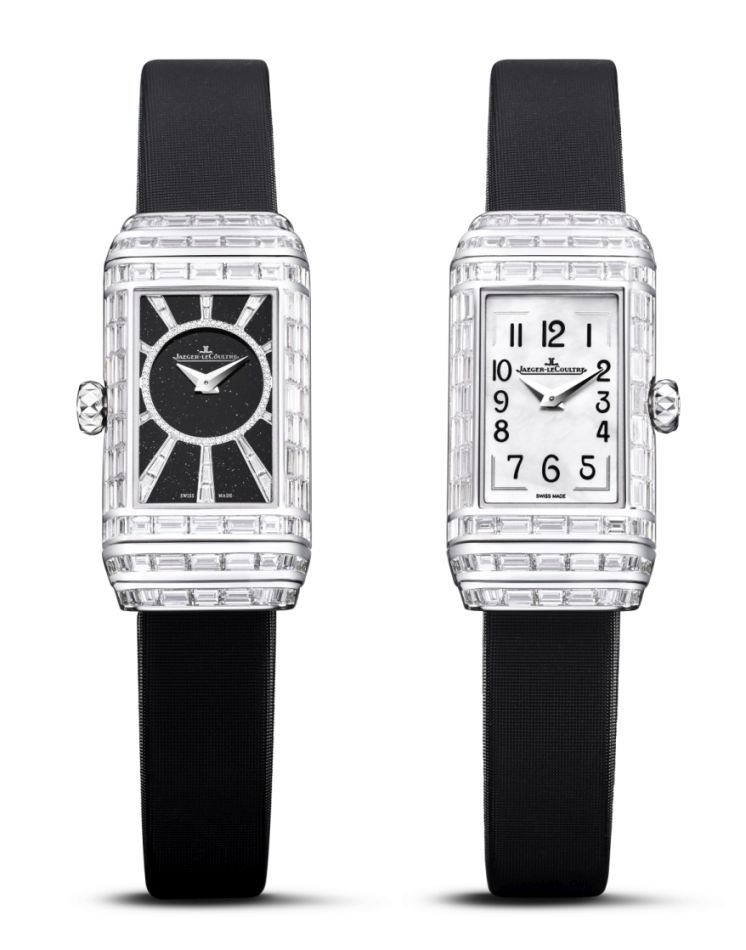 Jaeger-LeCoultre-Reverso-One-High-Jewelry-4.jpg