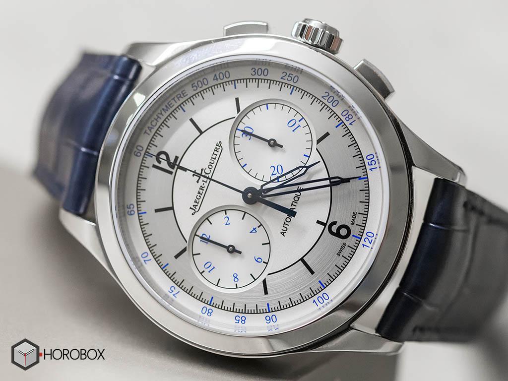 Jaeger-LeCoultre-Master-Chronograph-1538530-1.jpg