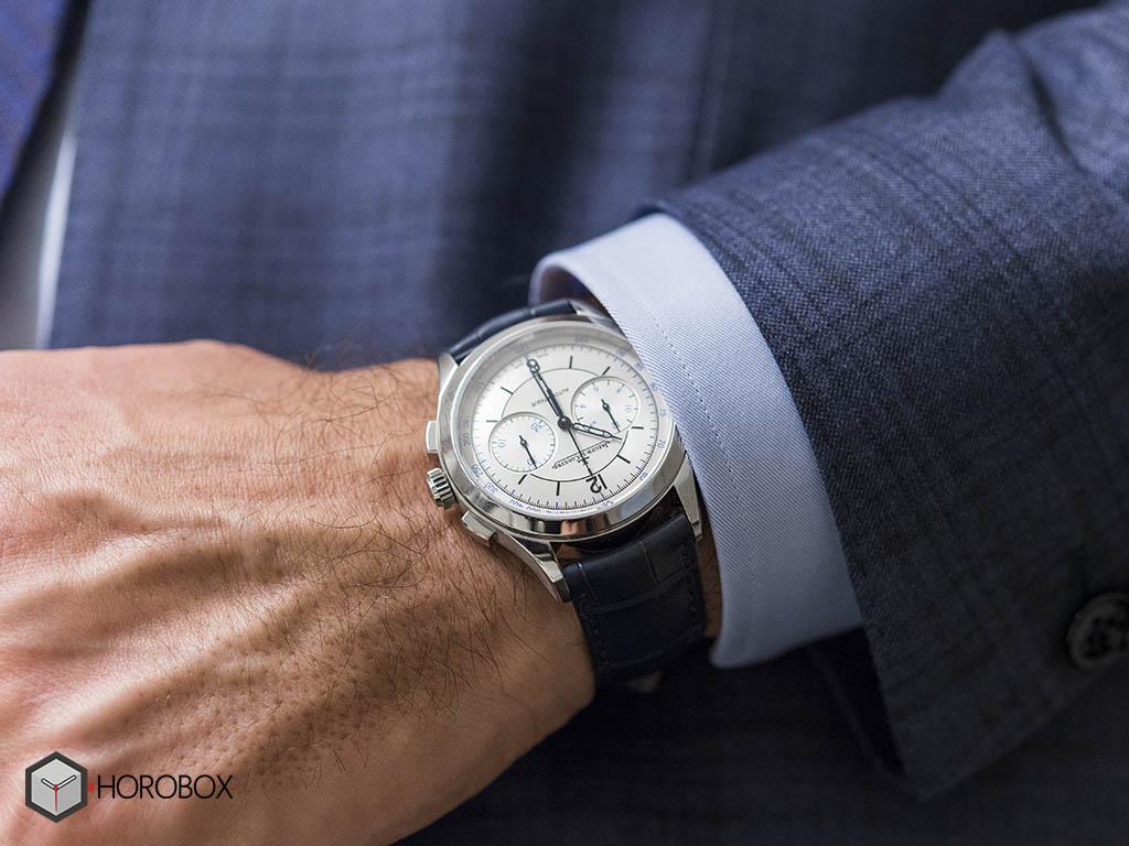 Jaeger-LeCoultre-Master-Chronograph-1538530-12.jpg