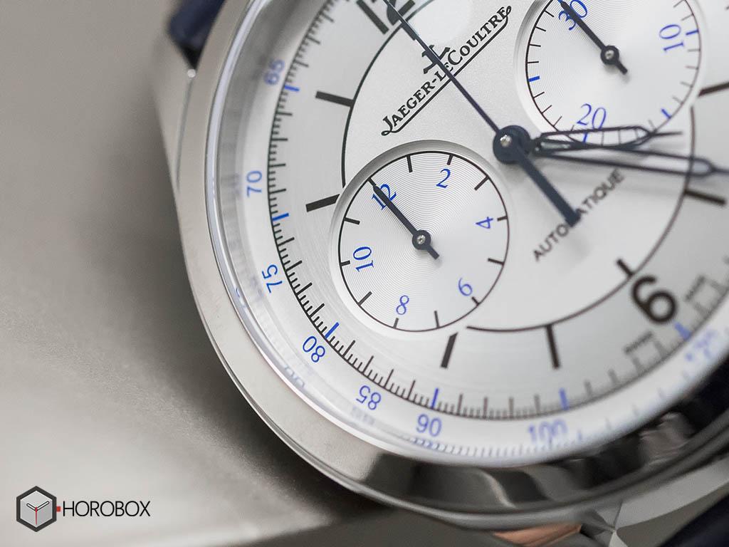 Jaeger-LeCoultre-Master-Chronograph-1538530-2.jpg