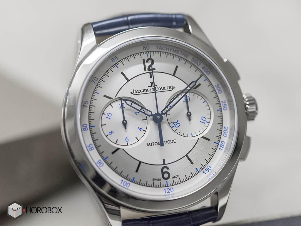 Jaeger-LeCoultre-Master-Chronograph-1538530-4.jpg