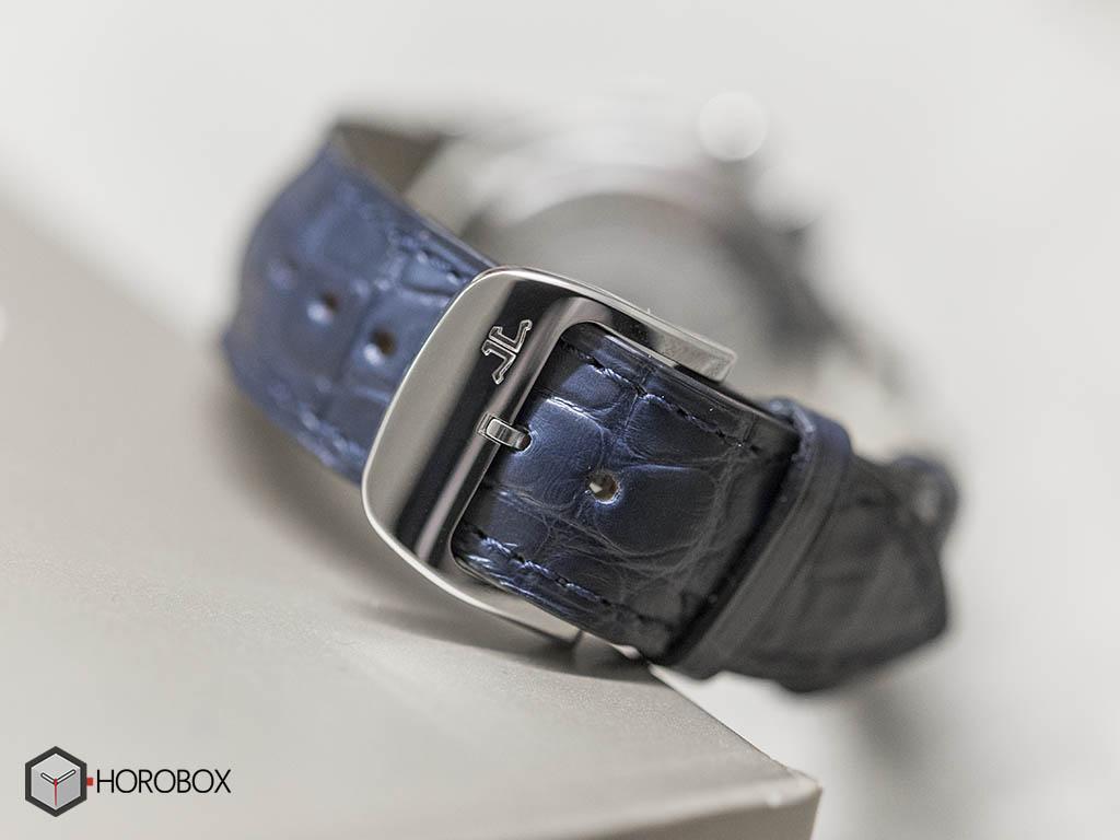 Jaeger-LeCoultre-Master-Chronograph-1538530-8.jpg