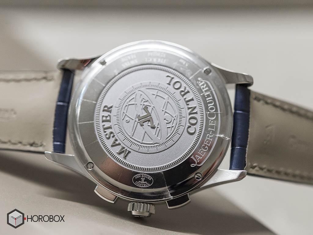 Jaeger-LeCoultre-Master-Chronograph-1538530-9.jpg