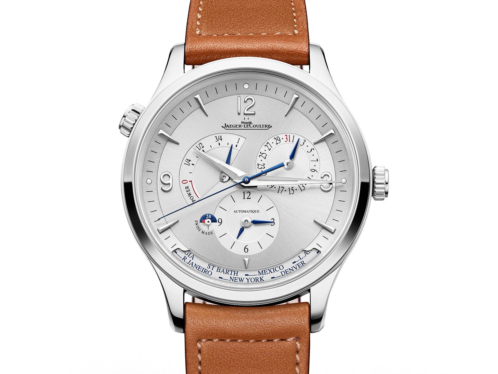 q4128420-jaeger-lecoultre-master-control-geographic-2.jpg