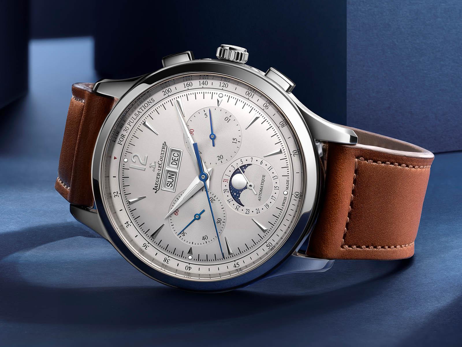 q4138420-jaeger-lecoultre-master-control-chronograph-calendar-1.jpg