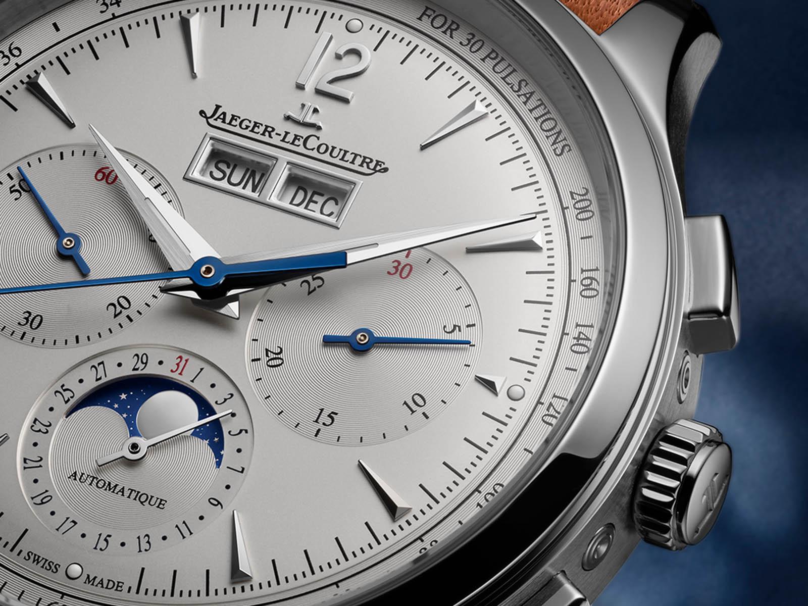 q4138420-jaeger-lecoultre-master-control-chronograph-calendar-2.jpg