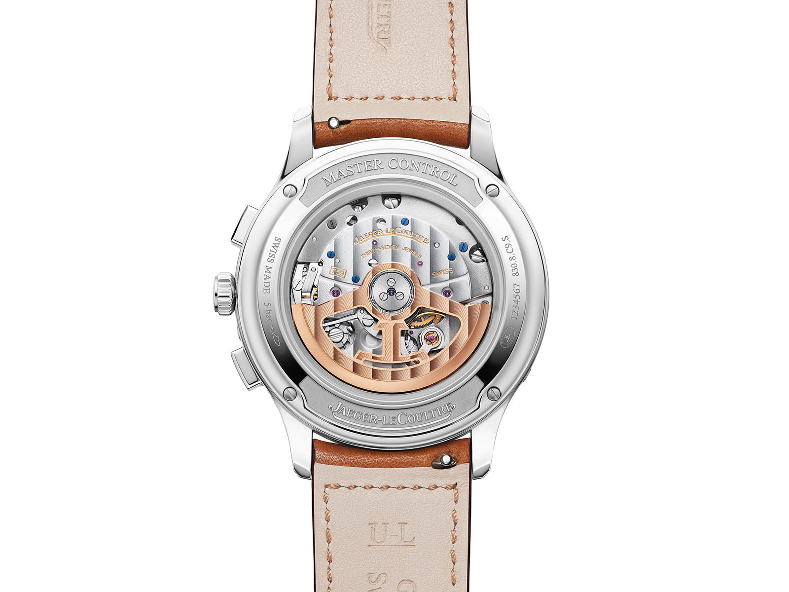 q4138420-jaeger-lecoultre-master-control-chronograph-calendar-3.jpg
